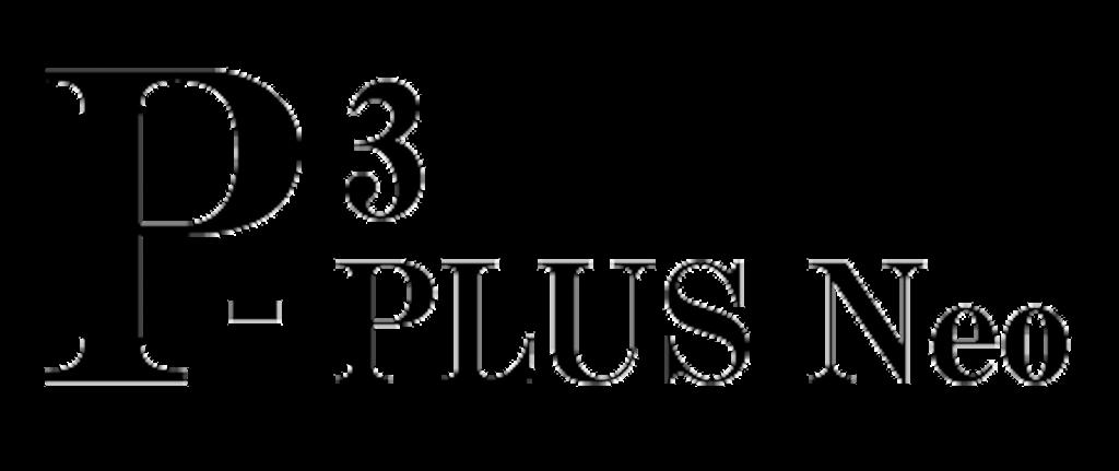 p3-plus-neo